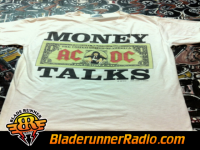Acdc - money talks - pic 5 small