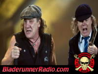 Acdc - night of the long knives - pic 3 small