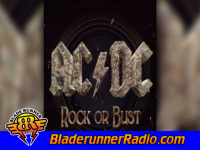 Acdc - rock or bust - pic 7 small