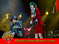 Acdc - rock or bust with axl rose live - pic 4 small