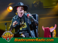 Acdc - rock or bust with axl rose live - pic 5 small