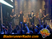 Acdc - rock the blues away - pic 4 small
