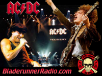Acdc - rocker - pic 1 small