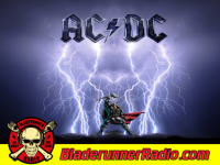 Acdc - thunderstruck - pic 0 small