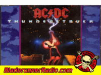 Acdc - thunderstruck - pic 1 small