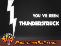 Acdc - thunderstruck - pic 4 small