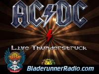 Acdc - thunderstruck - pic 7 small