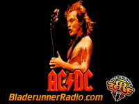 Acdc - thunderstruck - pic 8 small