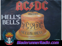 Acdc - what do you do for money honey - pic 0 small