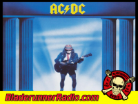 Acdc - who made who - pic 0 small