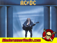 Acdc - who made who - pic 1 small