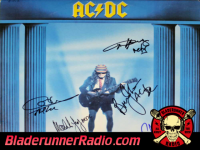 Acdc - who made who - pic 9 small