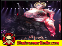 Acdc - whole lotta rosie - pic 1 small