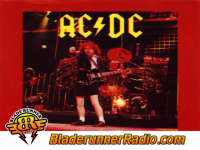 Acdc - whole lotta rosie - pic 3 small