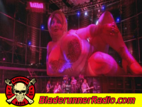 Acdc - whole lotta rosie - pic 5 small