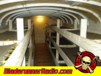 Acoustic Bomb Shelter - proper radio antenna - pic 1 small