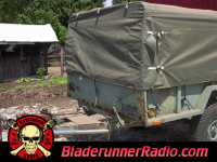 Acoustic Bomb Shelter - proper radio antenna - pic 4 small