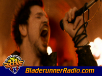 Adelitas Way - sick - pic 9 small