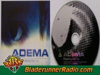 Adema - freaking out - pic 0 small