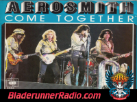 Aerosmith - come together - pic 2 small