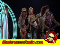 Aerosmith - come together - pic 4 small