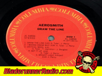 Aerosmith - draw the line - pic 3 small