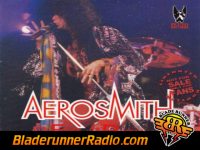 Aerosmith - eat the rich - pic 1 small