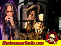 Aerosmith - eat the rich - pic 7 small