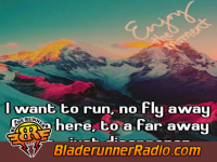Aerosmith - fly away from here - pic 2 small