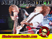Aerosmith - helter skelter - pic 8 small