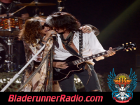 Aerosmith - kings and queens - pic 1 small