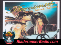Aerosmith - kiss your past goodbye - pic 1 small