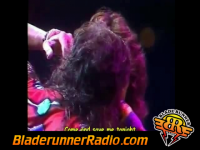 Aerosmith - kiss your past goodbye - pic 3 small