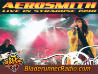 Aerosmith - kiss your past goodbye - pic 5 small