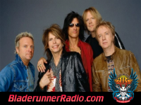 Aerosmith - let the music do the talking - pic 7 small