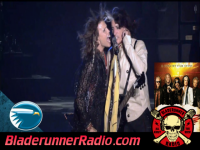 Aerosmith - love in an elevator - pic 2 small