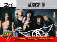 Aerosmith - love in an elevator - pic 7 small