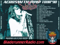 Aerosmith - magic touch - pic 5 small