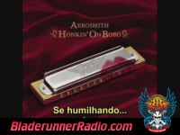 Aerosmith - the grind - pic 0 small