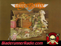 Aerosmith - toys in the attic - pic 0 small