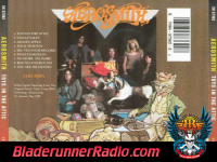 Aerosmith - toys in the attic - pic 3 small