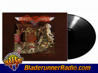 Aerosmith - toys in the attic - pic 4 small