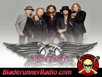 Aerosmith - what could have been love - pic 0 small