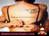 Aerosmith - young lust - pic 0 small