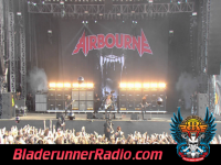 Airbourne - live it up - pic 4 small