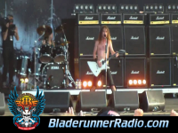 Airbourne - live it up - pic 5 small