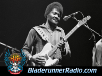 Albert Collins - ice pick - pic 3 small