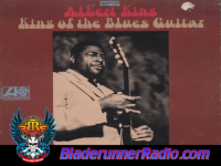 Albert King - cold feet - pic 2 small