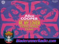 Alice Cooper - be my lover - pic 2 small