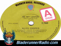 Alice Cooper - be my lover - pic 7 small